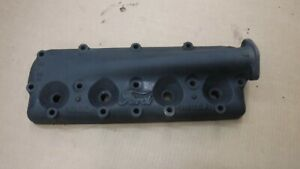 Model T Ford Made in USA Low Head MT-6715