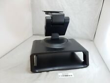Acer ErgoStand Monitor Stand PZ.12700.023