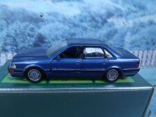 1/43 Schabak   (Germany)  Audi V8  #1024