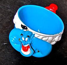 Disney on Ice MINT Genie Cup