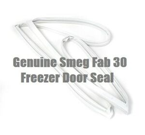 Smeg Freezer Door Seal