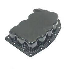 Ford 6.7L Powerstroke Turbo Diesel Oil Pan Lower Steel Genuine OEM