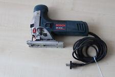 - Bosch Stichsäge Pendelhubstichsäge GST 135 CE Professional!