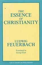 Christianity Hardback Religion & Beliefs Books