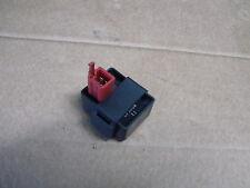 ZX-7R ZX750N RELAIS FÜR  BENZINPUMPE BENZINPUMPENRELAIS