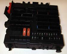 SAAB 9-3 93 Electrical Distribution Unit 2003 - 2005 12801000 12805846 4D CV