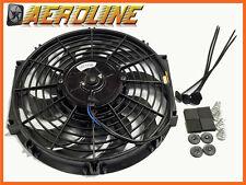 Aeroline Electric Radiator Engine Cooling Fan MG, Mini, Ford, Triumph etc