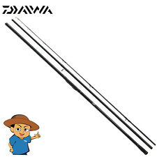 "Daiwa POWER CAST 30-390 12'7"" fishing spinning rod pole from Japan"