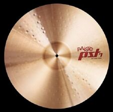 Paiste 20in Pst7 Light Ride Cymbal
