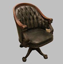 Swivel Seat Base Used Ebay