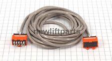 NEW Skyjack Scissor Lift Wire Harness ( Skyjack Part: 310246 )
