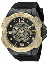 Guess Watch New u1255g1
