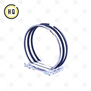 Set Of Piston Ring STD For Perkins 4181A045, 1004-42, AR, AS, 1006T