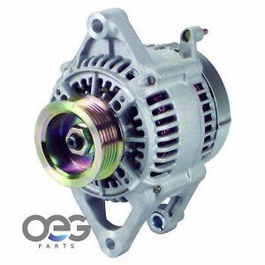 New Alternator For Plymouth Grand Voyager V6 3.3L 90-95 334-1901 334-1961 94603