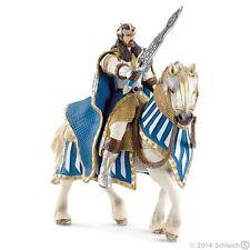 Fantasy-Actionfiguren aus Kunststoff