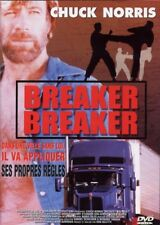breaker breaker don hulette