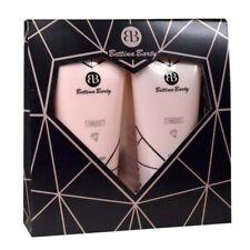 Bettina Barty Stardust Gift Set Woman Shower Gel 200 ml + Body Lotion 200 ml