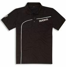 DUCATI 77 Polo Shirt