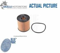 NEW BLUE PRINT ENGINE OIL FILTER GENUINE OE QUALITY ADF122102