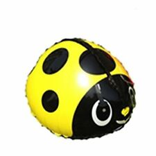 1PaysLess® Your Own Pet Balloons Walking Animal Balloon Pets Air Walkers,Ladybug