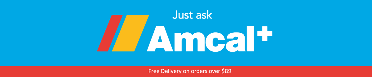 Amcal+ Official Store