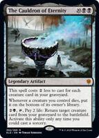 4x Lucky Clover 226//269 Near Mint MTG Throne of Eldraine