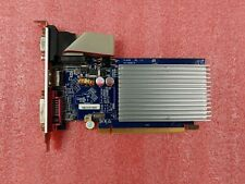 Diamond ATI Radeon HD 5450 1GB PCI-E Video Card + DVI/HDMI/VGA TA-X4350