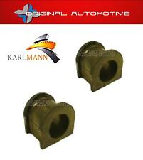 FOR MAZDA BONGO 95-05 FORD FREDA 95-03 FRONT ANTI ROLL BAR D BUSHES FAST DISPATC