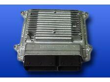 Computadora de Motor ECM PCM ECU 2007-2010 Jeep Compass Repuesto - PLUG AND PLAY