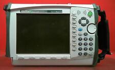 Anritsu MS2721B Spectrum Master 9 kHz to 7.1 GHz 0952023