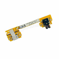 OEM ASUS GOOGLE NEXUS 7 ME370T TABLET REPLACEMENT USB PORT AUDIO JACK BOARD