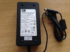 Chargeur  originale Zebra technologies imprimante Adaptateur 24V_ 2,92A.