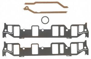 Intake Manifold Gasket Set -VICTOR MS15166X- MANIFOLD GASKETS/SET