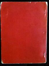 ACCIDENTS AND POISONS THEIR REMEDIES AND ANTIDOTES 19th c. book health