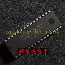 10Pcs EPSON E09A17RA A3538S IC IC's New