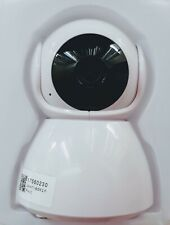 WiFi IP Camera HD Wireless 1080p Security Webcam Baby Pet Monitor