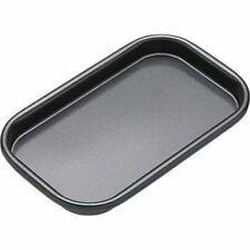 Teglie e pirofile da forno Master Class lavabile in lavastoviglie