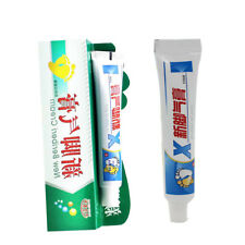 New Athletes Foot Cream 25g- Bacterial Fungal Treats And Prevents Athletes Foot