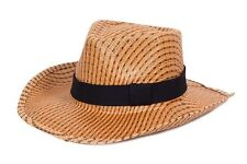 New Fabulous Panama Hat, 40% off