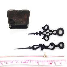 1 Set DIY Wall Clocks Spindle Quartz Hands Movement Repair Tool Parts Mechanism