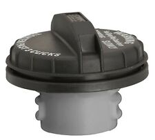 Stant 10851 Fuel Tank Cap
