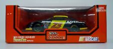 RACING CHAMPIONS NASCAR #23 Bayer 1:24 Die-Cast MIB Chad Little 1994