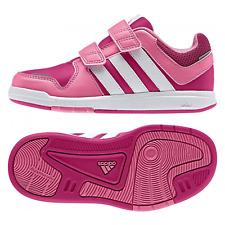 adidas in EUR 38 Schuhe für Jungen mit Klettverschluss günstig ... ea97043d7e