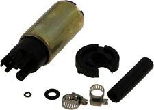 Electric Fuel Pump Autopart Intl 2202-95017