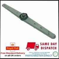 GENUINE FLAVEL DISHWASHER UPPER TOP WATER SPRAY ARM 1746200600