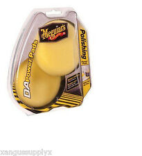 Meguiars G3508 DA Polishing Power Pads