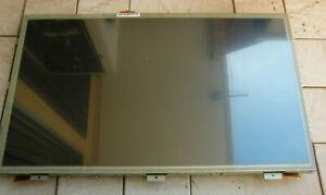 """PANNELLO LCD TOUCH 20"""" M200O1-L02 Rev. C1 per MSI MS-6650 AE2010"""