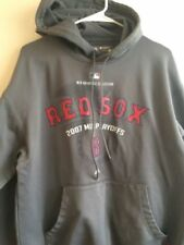 designer fashion 4822b 66bf2 Boston Red Sox MLB Playoffs Fan Apparel & Souvenirs for sale ...