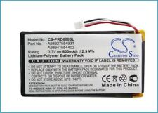 Li-ion Battery For Sony PRS-600,PRS-600/BC,PRS-600/RC