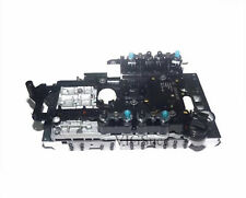 722.9 Transmission valve body and tcu Control Unit Conductor Plate A 0034460310